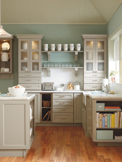 Martha Stewart Design Ideas & Remodel Pictures | Houzz