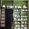 I Segreti per Organizzare Meglio lo Spazio nei Mobili della Cucina