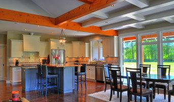 Interior design bellingham wa