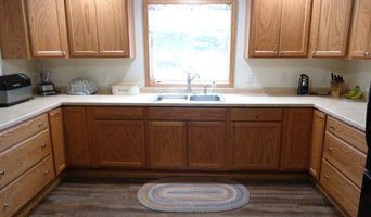 Best Cabinetry Professionals In Eau Claire, WI   Houzz