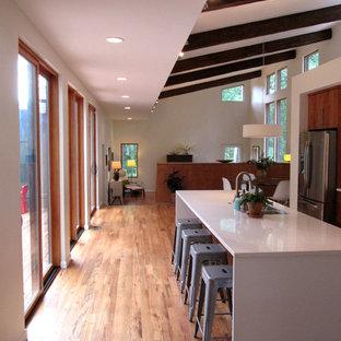 modern kitchen island design. EmailSave Modern Kitchen Island  Houzz