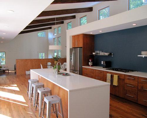 Modern Home Design Photos Decor Ideas In Atlanta