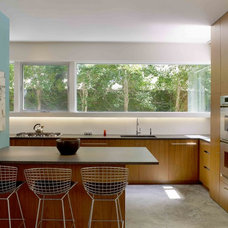 Modern Kitchen by MaRS, Mayfield and Ragni Studio