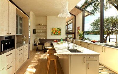 Houzz Quiz: What Style of Kitchen Should You Have?