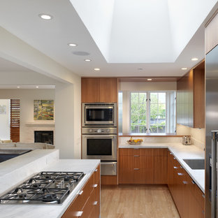 Cove Road Residence