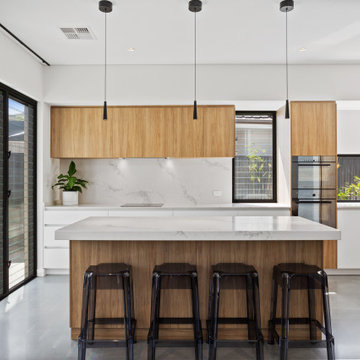Cowper Road - The Maker Group