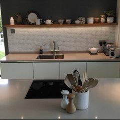 kitchen matters - milton keynes, buckinghamshire, uk mk6 2rx