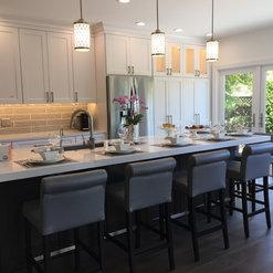 Dustin Reed Construction - San Ramon, CA, US 94583