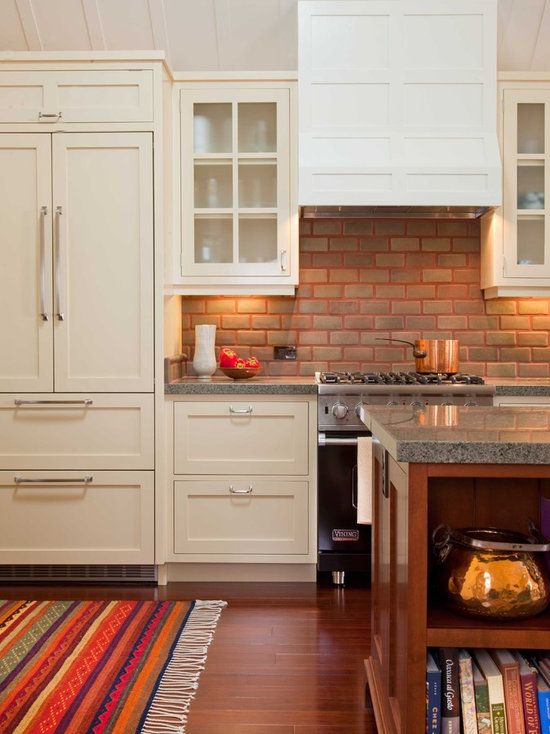White Shaker Kitchen Cabinet Ideas off white shaker kitchen cabinets home design ideas, pictures