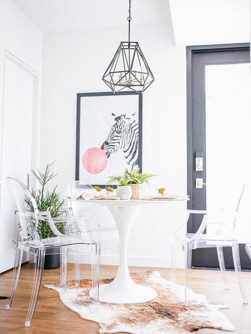 cuisine scandinave avec un sol en vinyl photos et id es d co de cuisines. Black Bedroom Furniture Sets. Home Design Ideas