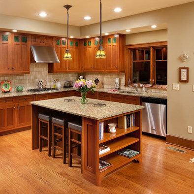 kitchen design omaha on kitchen craftsman design pictures remodel