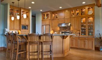 Best Kitchen and Bath Designers in Seattle   Houzz Contact. Kitchen Designer Seattle. Home Design Ideas