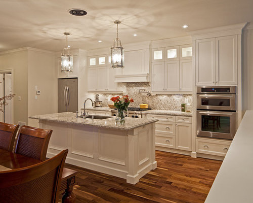 Cambria New Quay Houzz