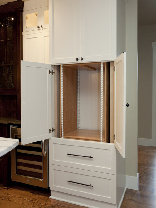 Dumb Waiter Home Design Ideas, Pictures, Remodel and Decor