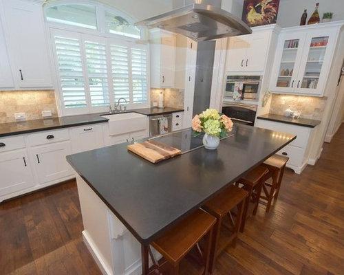 Wondrous Popular Ranch Craftsman House Plan 4445 Largest Home Design Picture Inspirations Pitcheantrous
