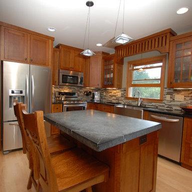 modern kitchen island designs home interior design