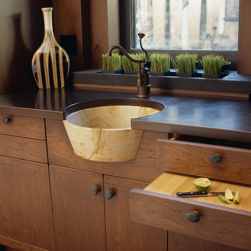 Kitchen Sink Ideas Pictures: Vegetable Sink Ideas, Pictures, Remodel And Decor