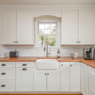 ideas for white wallpaper, kitchen colors with white cabinets, ideas for pantry cabinets, ideas for patio cabinets, ideas for rustic kitchen, granite colors for white cabinets, ideas for kitchen styles, ideas for kitchen sinks, ideas for kitchen appliances, ideas for garage cabinets, ideas for kitchen cabinet handles, ideas for white bedroom furniture, ideas for white stairs, ideas for pendant lights, ideas for kitchen doors, ideas for kitchen cabinet refacing, antique white kitchen cabinets, best countertops for white cabinets, ideas for tile backsplash, ideas for corner cabinet, on ideas for kitchen peninsula s white cabinets