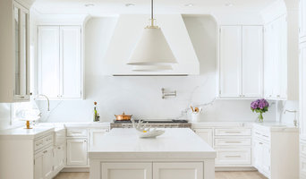 Best Tile, Stone And Countertop Professionals In Vancouver, WA | Houzz