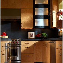 Kitchen Cabinets An Ideabook By She 007