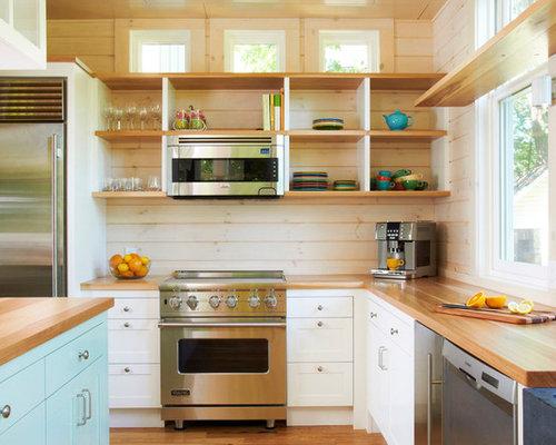 best minneapolis butcher block countertop home design