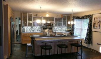 Cranston Kitchen