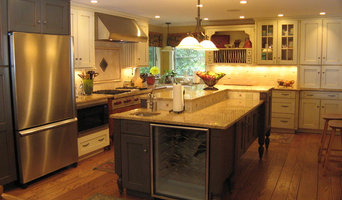 Best Kitchen And Bath Designers In Chester NJ