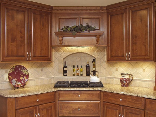 mastercraft kitchen cabinets traditional kitchen by creative kitchen