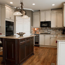 Cabinets Ideas