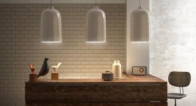 Best 25 Lighting Designers Suppliers