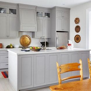 Creemore Kitchen