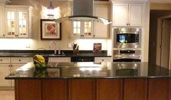 leverette home design center reviews : gigaclub.co