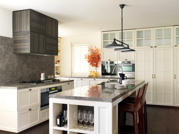 7 Spectacular Kitchen Staging Ideas Photos: 7 Home Staging Tips To Wow First Homebuyers