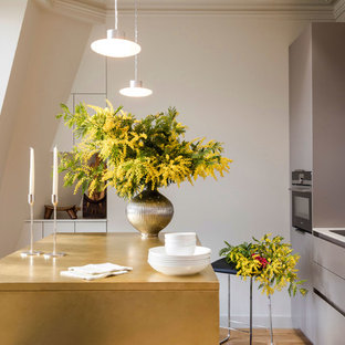 Cremorne Road. A project with Studio29 Architects