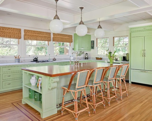 Sherwin Williams Green Home Design Ideas Pictures