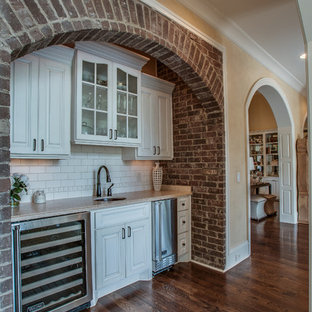 Crestwood Cabinetry Gallery
