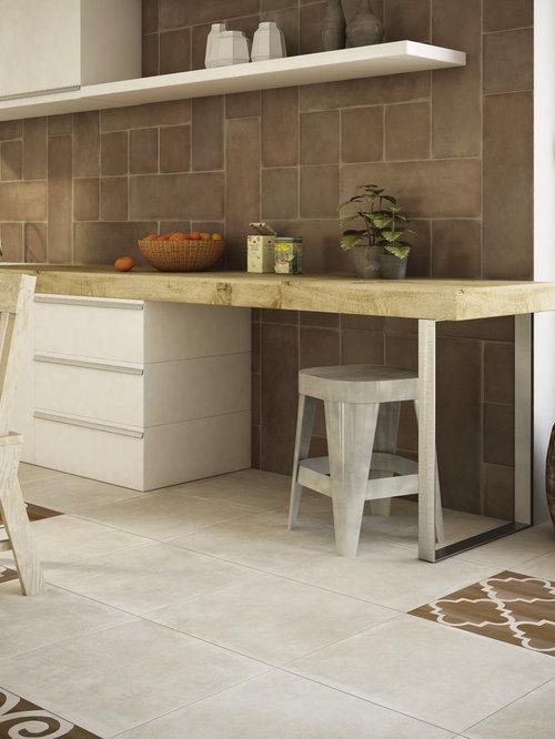 iris ceramica terre. Black Bedroom Furniture Sets. Home Design Ideas