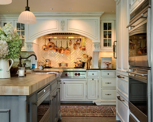 Kitchen Cabinets Hardware kitchen cabinet hardware | houzz