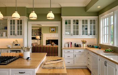 15 All-Time-Favorite Houzz Photos Shared by Readers