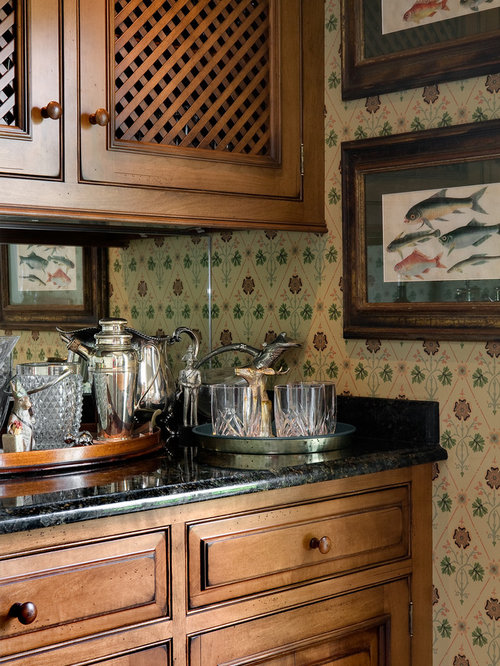 pictures of antiqued kitchen cabinets bar ideas houzz 7438
