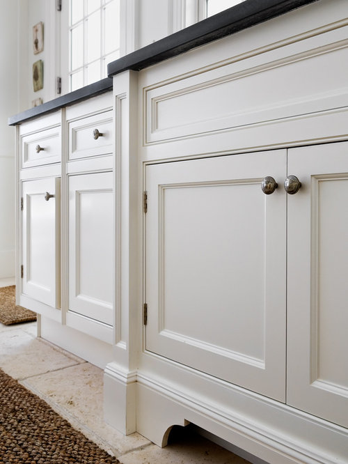 White Cabinet Door Design cabinet door styles | houzz