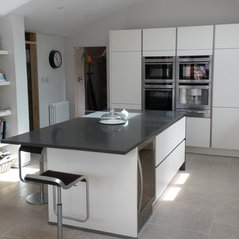 In Toto Kitchens Bristol Bristol Bristol Uk Bs8 2qy