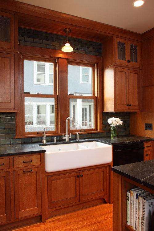 Kitchen Countertops Installation Cost