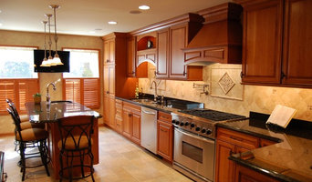 Best Kitchen and Bath Remodelers in Columbia, MD | Houzz