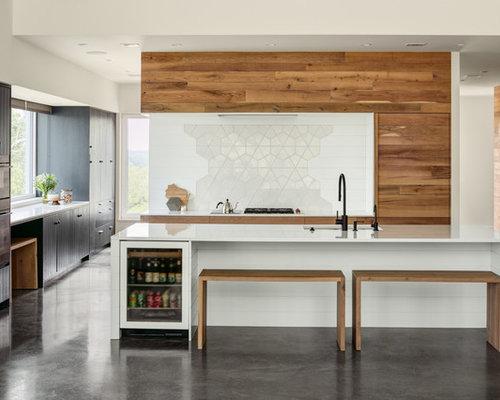Contemporary Kitchen Images 25 best contemporary kitchen ideas & designs | houzz