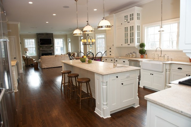 types of kitchen islands 9 molding types to raise the bar on your kitchen cabinetry 6450