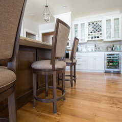 Ralph S Hardwood Floors Black Creek Wi Us 54106