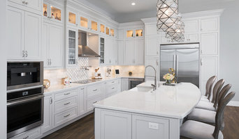 kitchen designers miami. contact. kabco kitchens kitchen designers miami