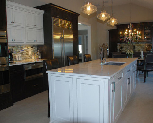 Charmant Crystal Cabinets Kitchens By Lakeville Kitchen And Bath