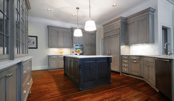 Best 15 Cabinetry and Cabinet Makers in Houston, TX   Houzz